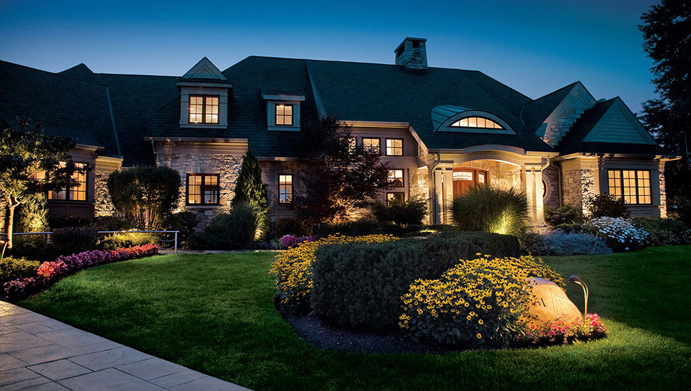 Acropolis Lighting Specializes In Helping You Choose The Best Option For Your Needs We Can Ist With All Areas Of Home
